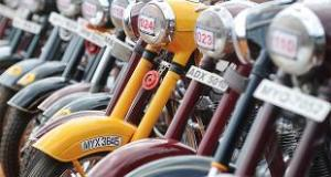 motoziel-forms-jv-with-austrias-edelweiss-to-offer-bike-tours