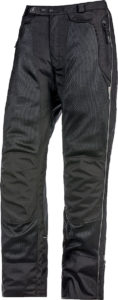 Olympia Airglide Pants