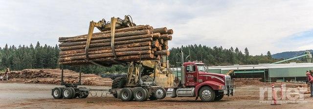 truck-IMG_4917