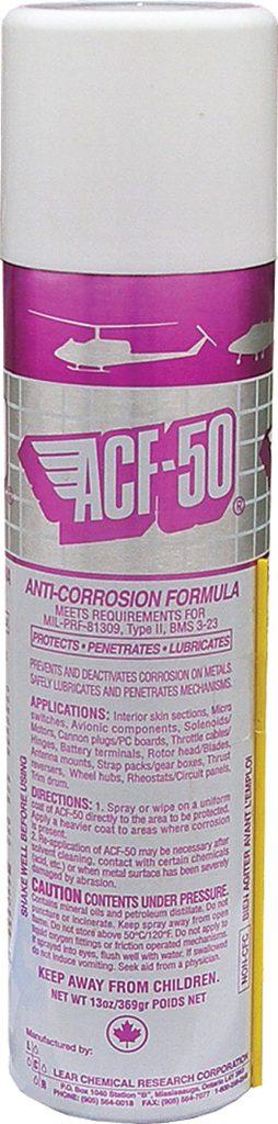 ACF-50_10013