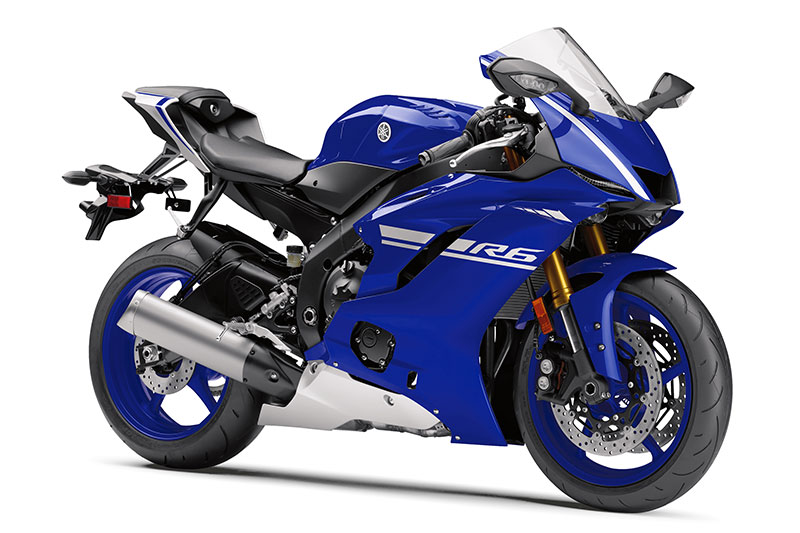 No Problem We Have All Different Colors Imaginable For The YamahaYou Can Browse Our Selection Of Yamaha R6 Fairings Online At Deals Information