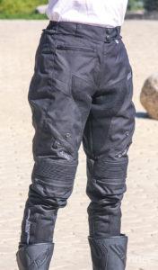 iXS Namib Evo Pants.