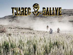 tuareg_rallye_logo