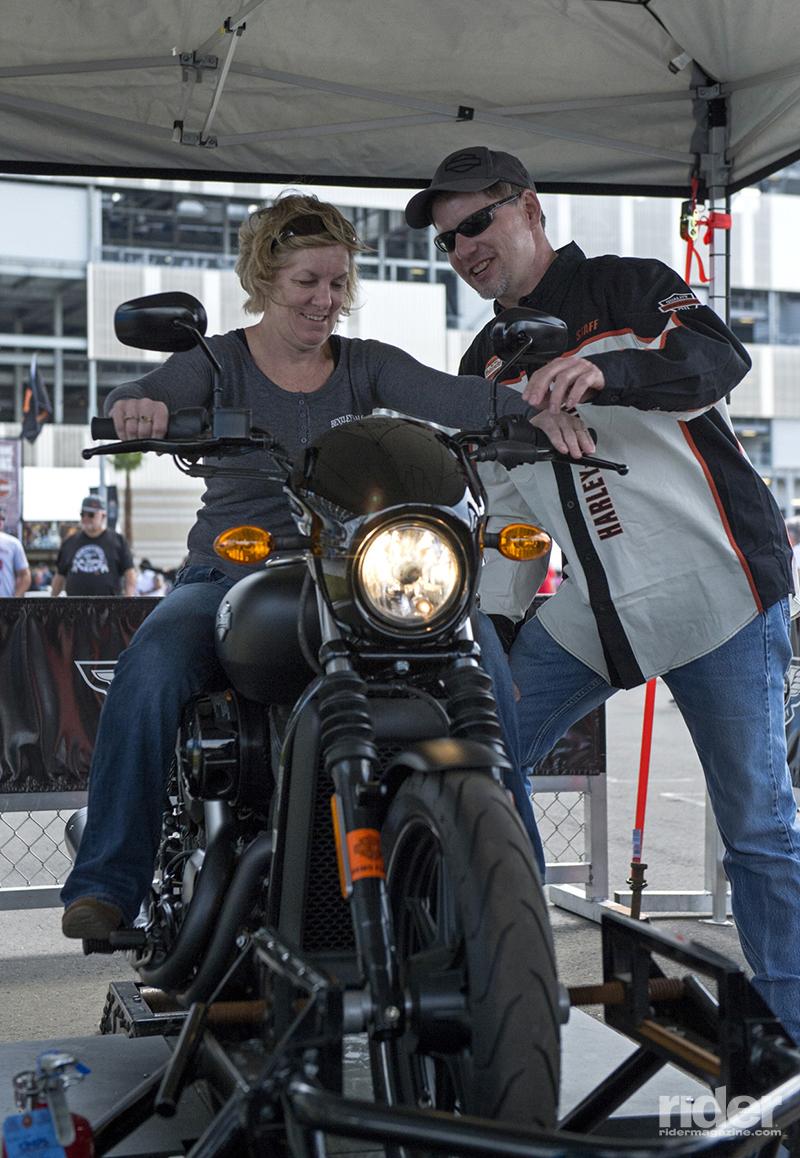 Harley Davidson Museum Coupons