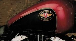 Victory V92C