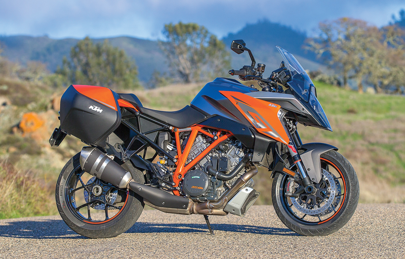 2018 ktm super duke gt. exellent duke 2017 ktm super duke gt throughout 2018 ktm super duke gt