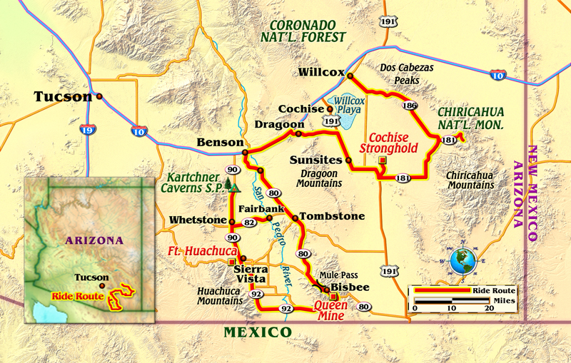 rock creek park trail map with Southeast Arizonas Wild West on Panthertown valley together with Lava Flow Trail Snow Canyon furthermore Sprague Lake Rocky Mountain National Park as well Blyde river canyon in addition Southeast Arizonas Wild West.