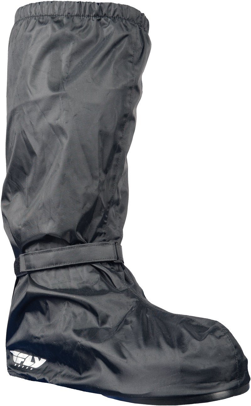 Fly Rain Suit And Boot Glove Rain Covers Review Rider