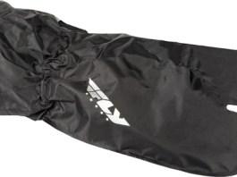 Fly Glove Rain Cover