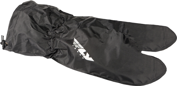 Fly Glove Rain Cover