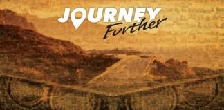 Yamaha Journey Further