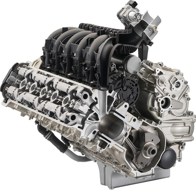 2018 bmw engines. exellent 2018 2018 bmw k 1600 b engine inside bmw engines i
