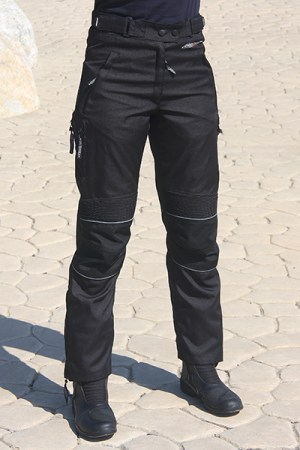AGV Sport Onyx Pants