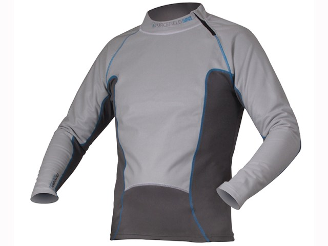 ForceField Tornado Mid Layer Shirt