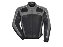 Tour Master Draft Air Series 3 jacket