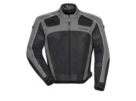 Tour Master Draft Air Series 3 jacket