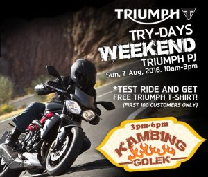 Triumph-Try-Days-kambinggolek-e1470377180593