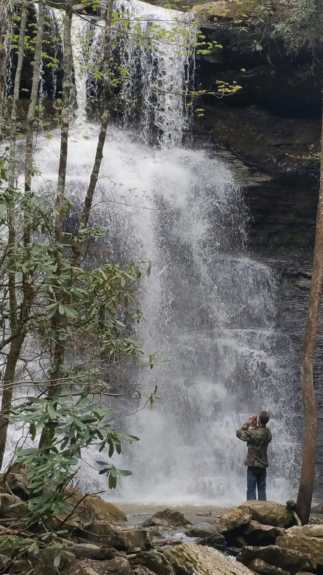 Royal Blue Trails : royal, trails, About, Royal, Resort