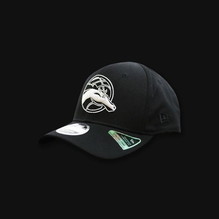 NEW ERA ICON HAT