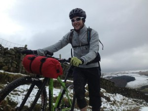 tom hill bike packing