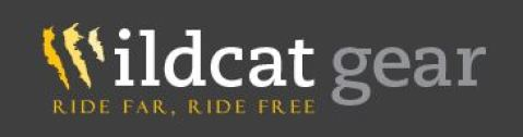 Wildcat gear logo