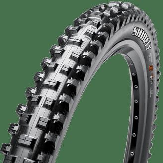 tyre-image-shortymtb_l