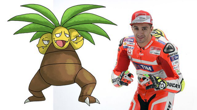 Iannone pokemon