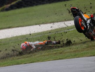 marc-crash-australia