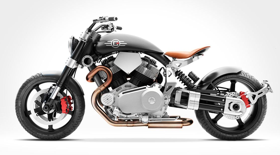 x132-hellcat-speedster-limited-edition-by-confederate-motorcycles-2