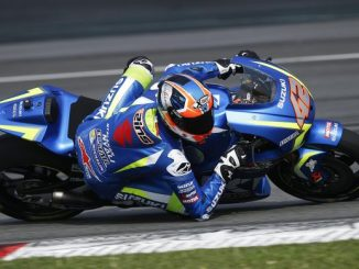 sepang-test-alex-rins 2017