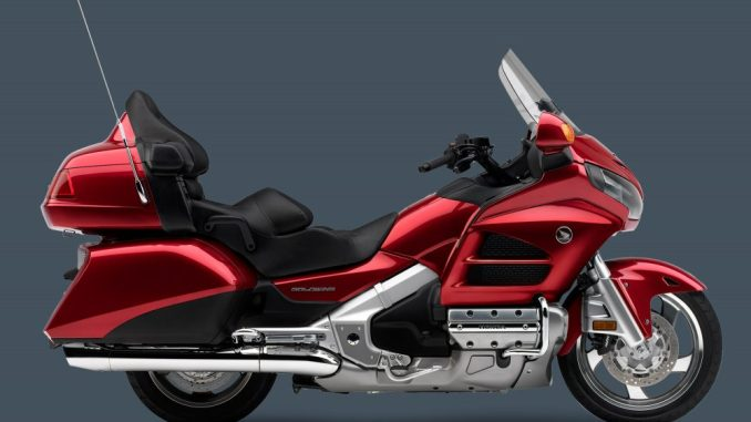 2017_Honda_GoldWing