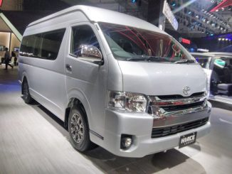 Toyota-Hiace-Luxury-at-GIIAS-2017