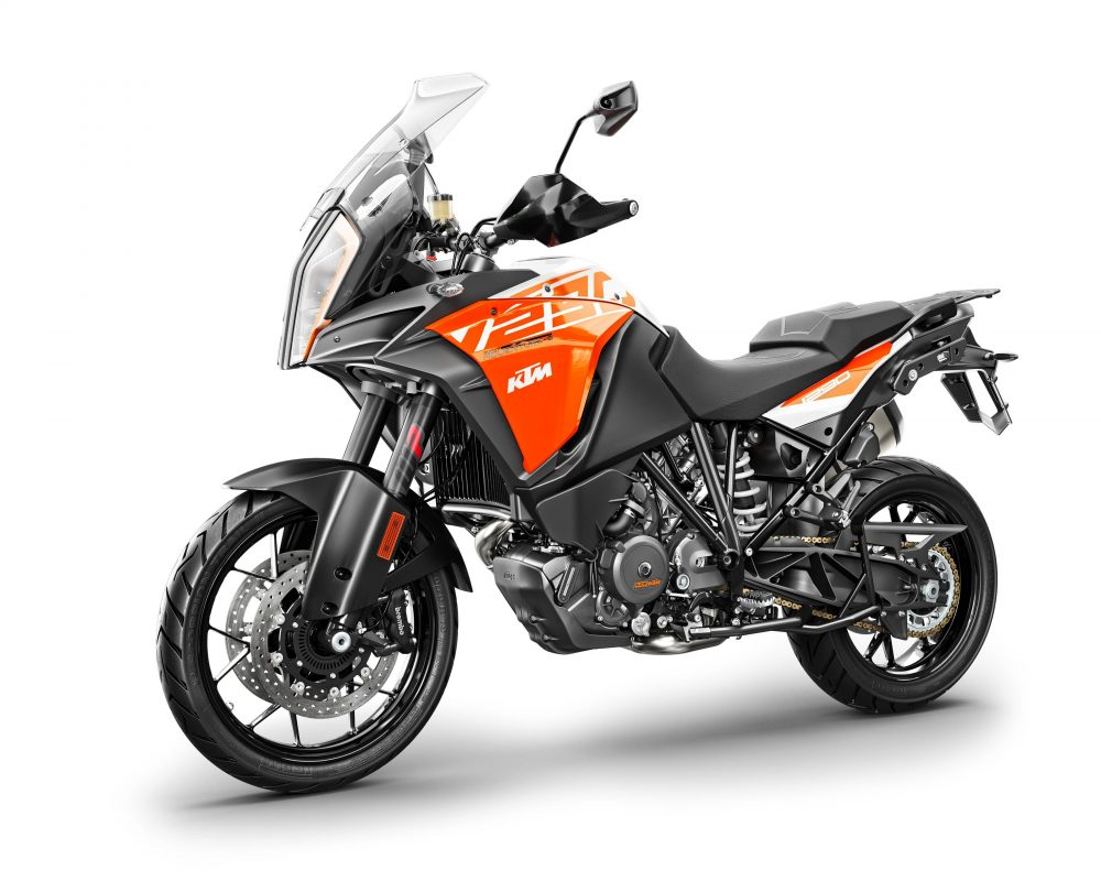 2018 ktm adventure bikes. wonderful 2018 2017ktm1290adventures throughout 2018 ktm adventure bikes