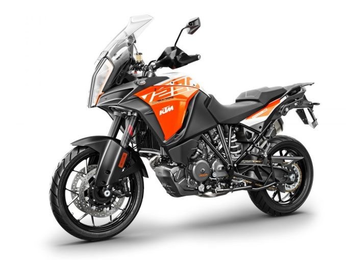 2018 ktm rc16. delighful ktm 2018 ktm 1290 adventure s power 158hp intended ktm rc16