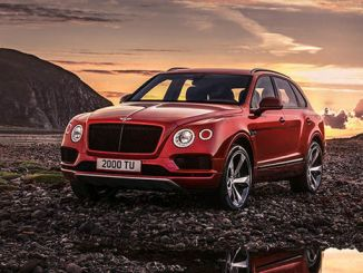 Bentley-Bentayga-V8-2018-suv