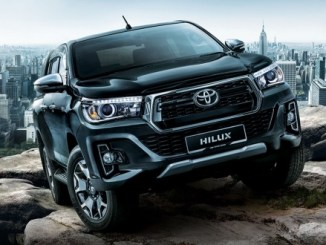 2018-Toyota-Hilux-L-Edition