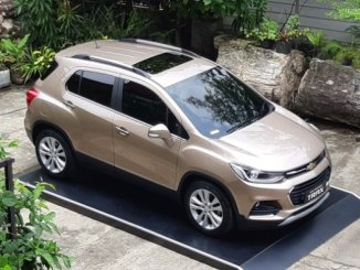 chevrolet-trax-premiere-warna-copper