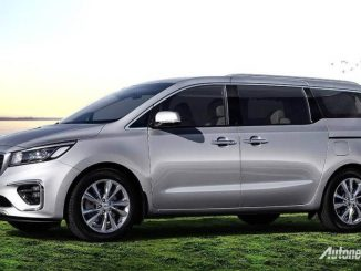 kia-grand-sedona-facelift-2018kia-grand-sedona-facelift-2018