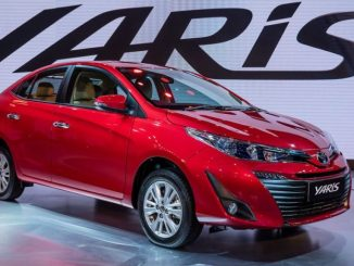 toyota-yaris/vios-sedan-2018