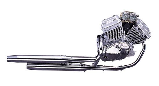 hyosung aquila 250 cc v twin engine