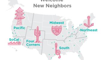 Lyft-Regional-Lounges