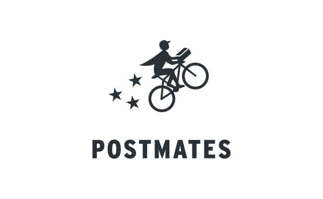 Postmates Fleet Agreement Rideshare Dashboard