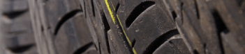 Uber Inspection Tire Requirements Anderson