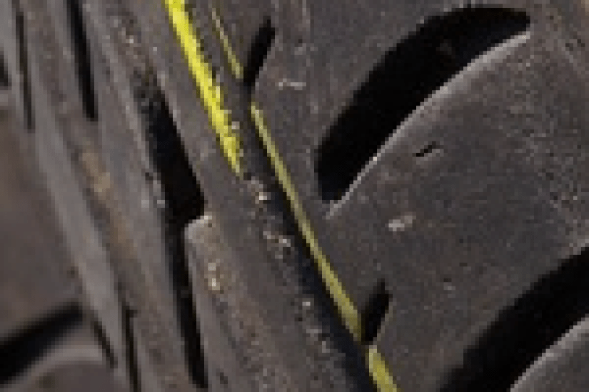 Uber Inspection Tire Requirements <img src=