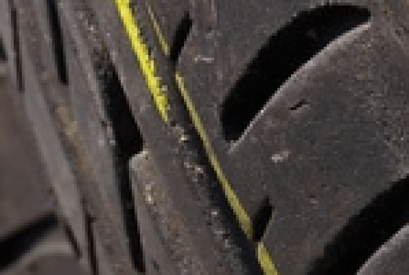 Uber Inspection Tire Requirements <img class=