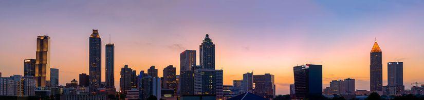 Uber inspection Atlanta GA