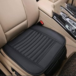 https://ridesharegifts.com/product/2pc-breathable-car-interior-seat-cover-cushion-pad-mat-for-auto-supplies-office-chair-with-pu-leather/