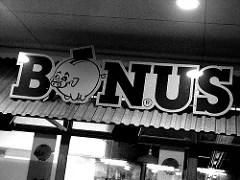 Lyft $5,000 sign up bonus
