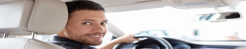 Lyft Driver Promo Code
