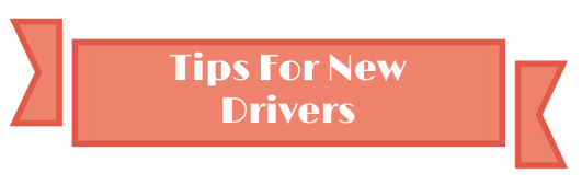 tips for new uber drivers